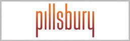 Pillsbury Winthrop Shaw Pittman LLP  SF