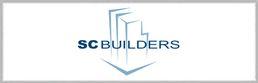 Sc Builders  SF