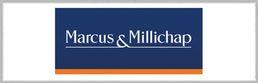 Marcus & Millichap  CO