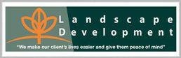 Landscape Development, Inc.
