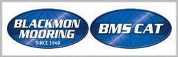 Blackmon Mooring/ BMSCAT