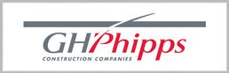 GH Phipps Construction