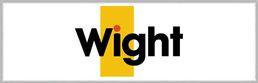 Wight & Company