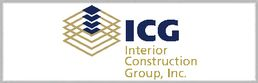 Interior Construction Group