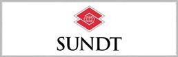 Sundt Construction  SoCal