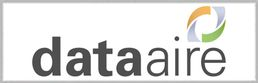 Data Aire Inc.