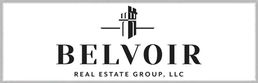 Belvoir Real Estate Group