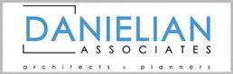 Danielian Associates