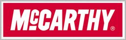 McCarthy Building Companies  ATL