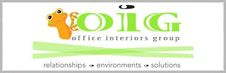 Office Interiors Group (OIG)