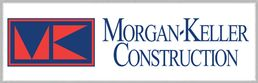 MorganKeller Construction