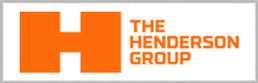 The Henderson Group