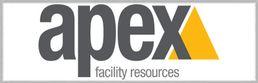 Apex Facility Resoures