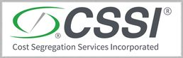 Cost Segregation Services  ATL