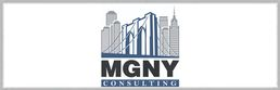 MGNY Consulting Corp.