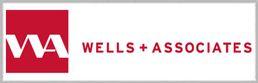 Wells + Associates