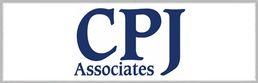Charles P Johnson (CPJ) & Associates