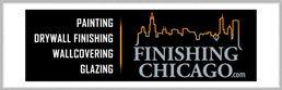 Finishing Chicago
