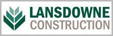 Lansdowne Construction