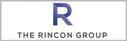 The Rincon Group
