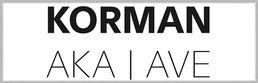 Korman Communities