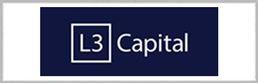 L3 Capital