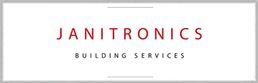 Janitronics Building Services