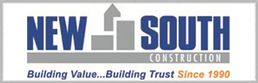 New South Construction Company