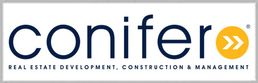 Conifer Realty