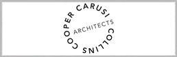 Collins Cooper Carusi Architects Inc.