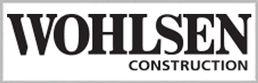 Wohlsen Construction Company  DC