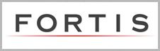 Fortis Companies