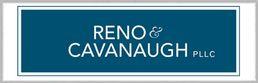 Reno & Cavanaugh