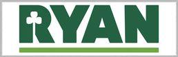 Ryan Companies National