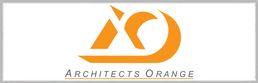 Architects Orange
