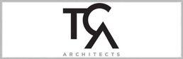 TCA Architects Inc