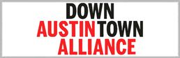 Downtown Austin Alliance