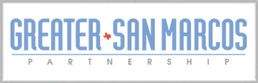 Greater San Marcos Patnership