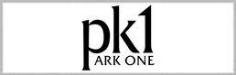 Park One, Inc