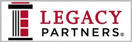 Legacy Partners// Steel Wave