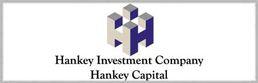Hankey Investment Capital