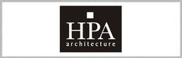 HPA Architecture