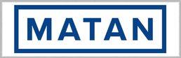 Matan Companies