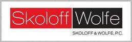 Skoloff & Wolfe PC