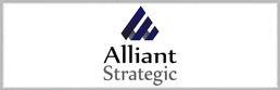 Strategic Realty Capital