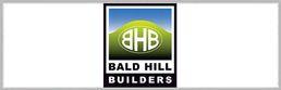 Bald Hill Builders