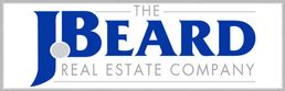 J. Beard Real Estate Company