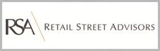 Retail Street Advisors
