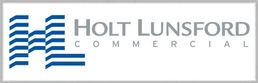Holt Lunsford