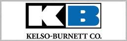 Kelso-Burnett Co.